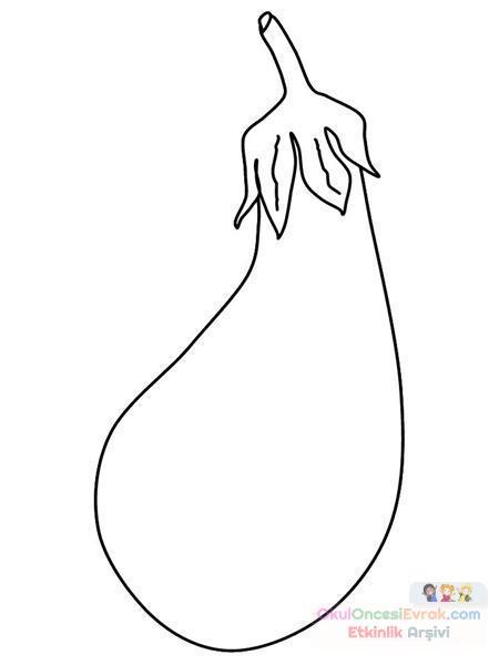 meyve sebze (96)