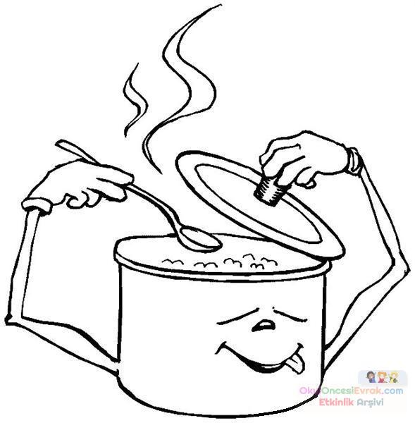 mutfak eşyaları  (105)