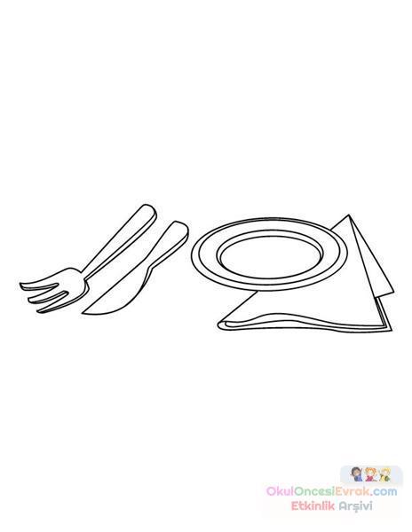 mutfak eşyaları  (109)