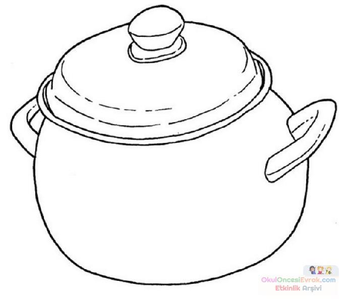 mutfak eşyaları  (111)