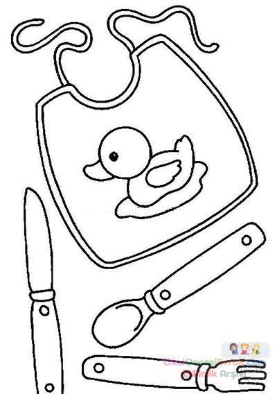 mutfak eşyaları  (84)