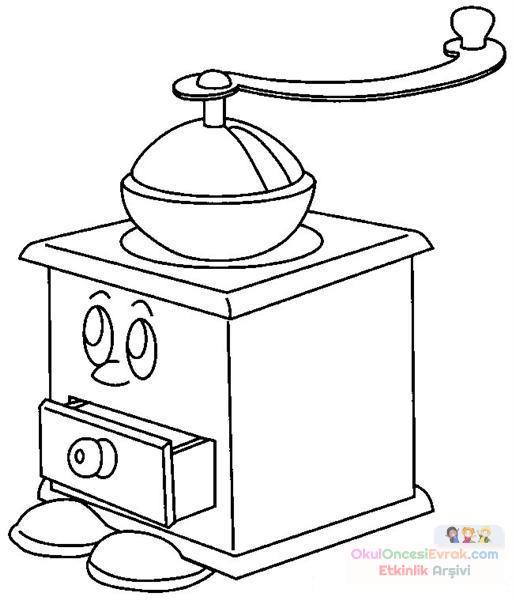 mutfak eşyaları  (92)