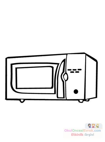 mutfak eşyaları  (97)