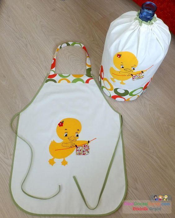 mutfak önlüğü (24)