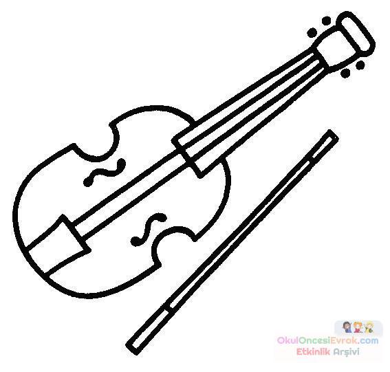 müzik aletleri (17)