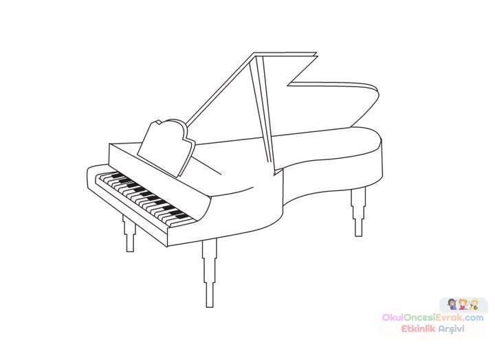 müzik aletleri (18)