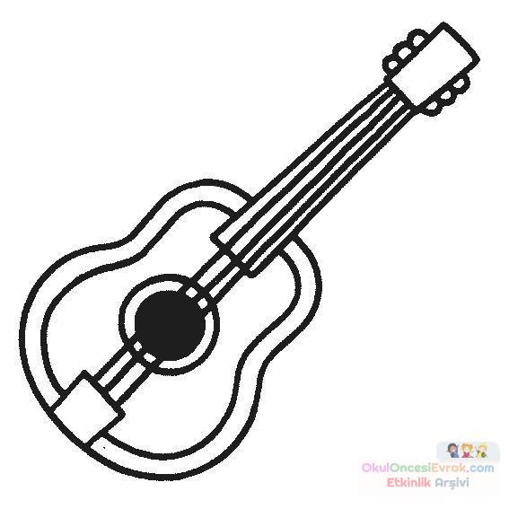 müzik aletleri (23)