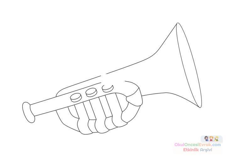 müzik aletleri (24)