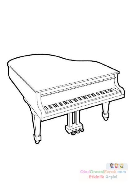 müzik aletleri (27)