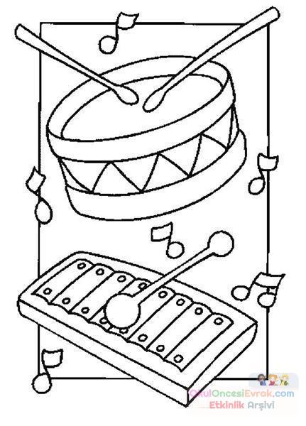 müzik aletleri (29)