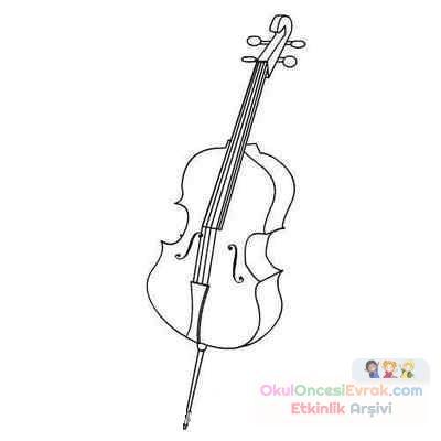 müzik aletleri (30)