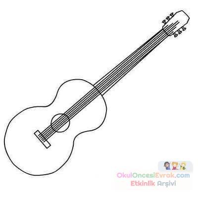 müzik aletleri (32)