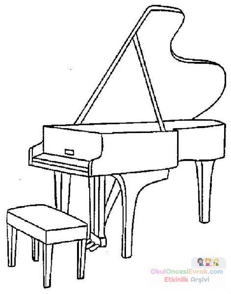 müzik aletleri (35)