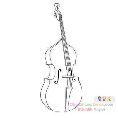 müzik aletleri (36)