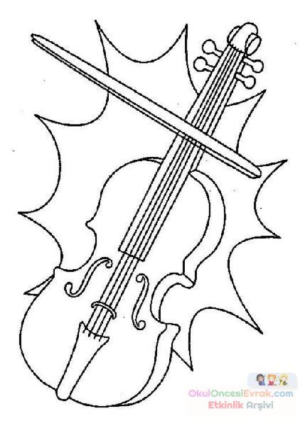 müzik aletleri (37)
