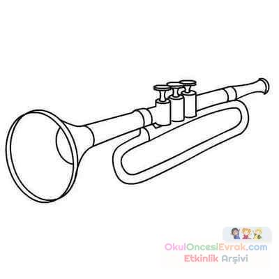 müzik aletleri (42)