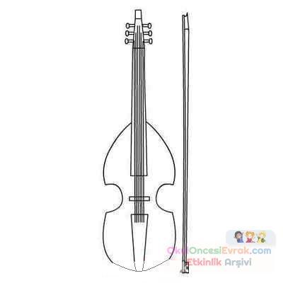 müzik aletleri (43)