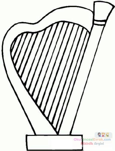müzik aletleri (44)