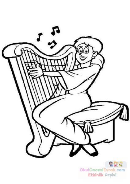 müzik aletleri (48)