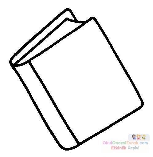 okul araç gereçleri (33)