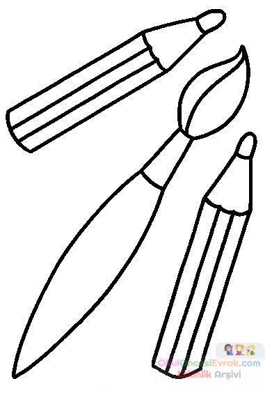 okul araç gereçleri (35)