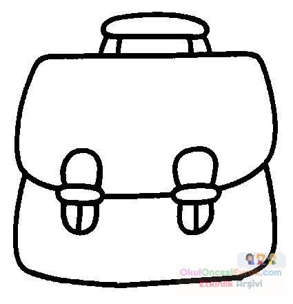 okul araç gereçleri (53)