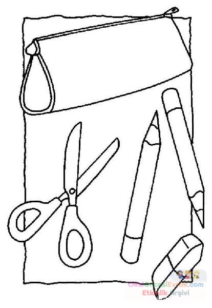 okul araç gereçleri (54)
