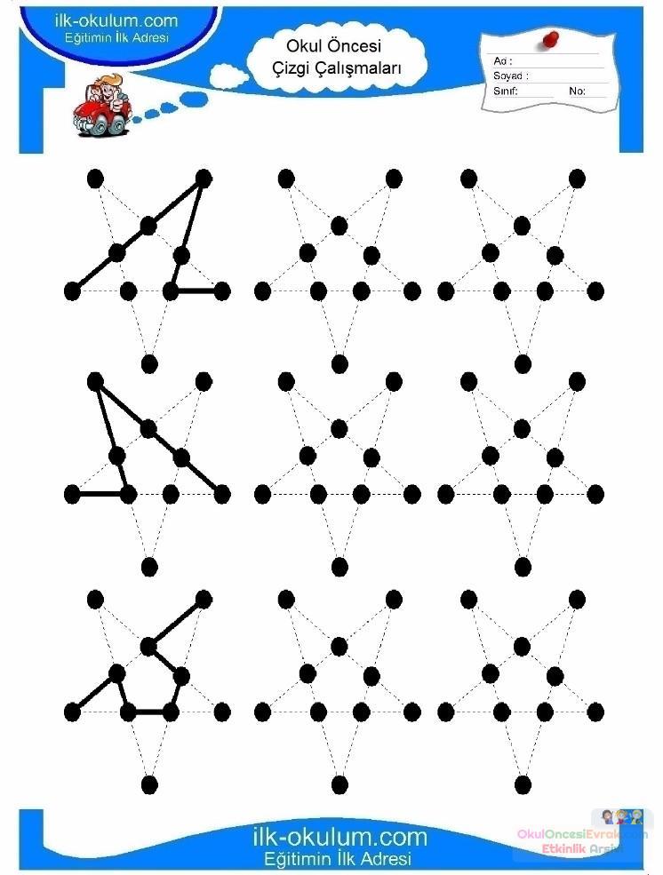 okul-öncesi-motor-kontrol-gelişim-için-çizgi-çalışması-32