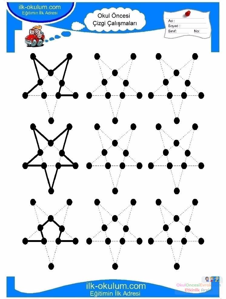 okul-öncesi-motor-kontrol-gelişim-için-çizgi-çalışması-33