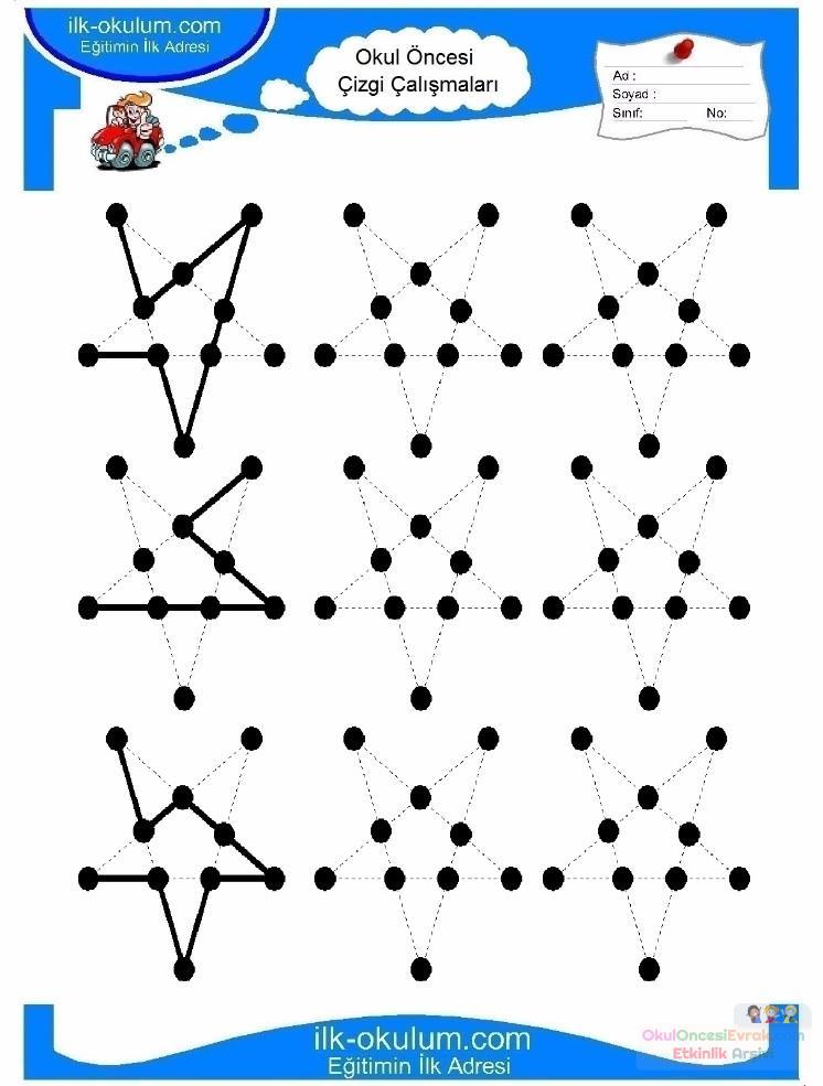okul-öncesi-motor-kontrol-gelişim-için-çizgi-çalışması-34