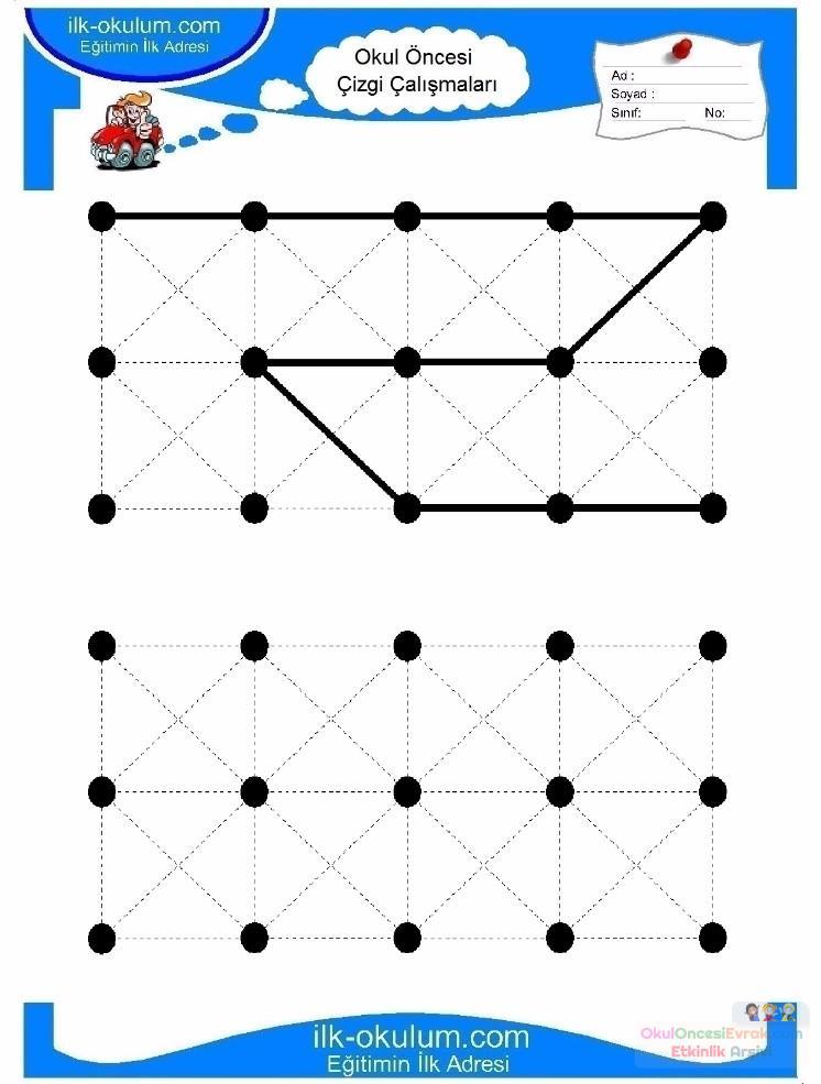 okul-öncesi-motor-kontrol-gelişim-için-çizgi-çalışması-35