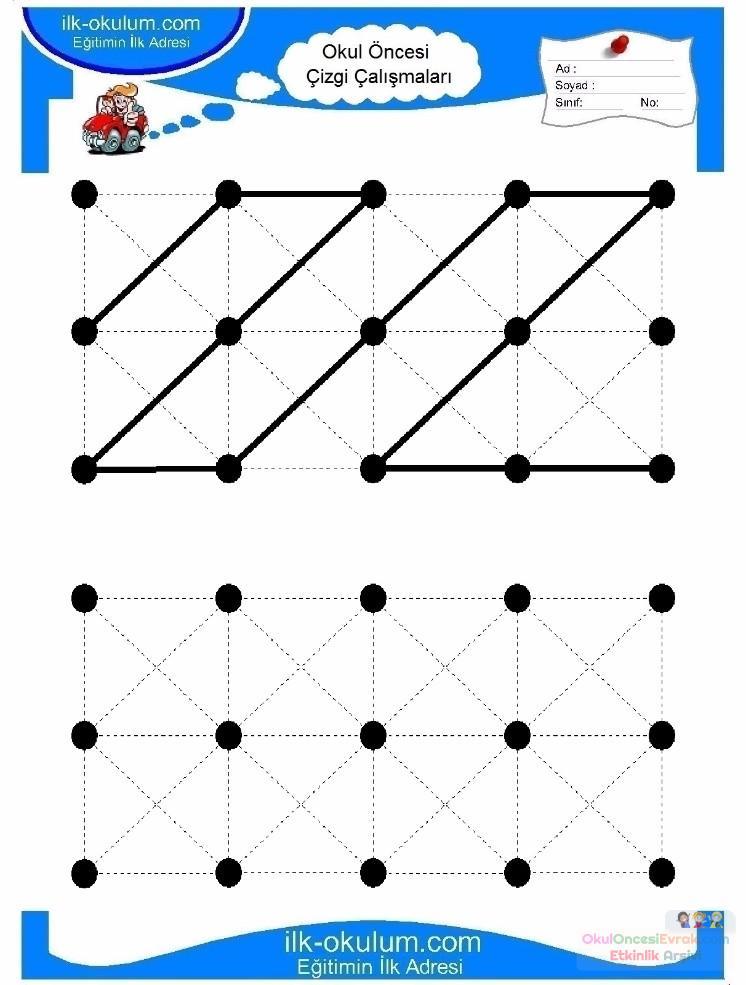 okul-öncesi-motor-kontrol-gelişim-için-çizgi-çalışması-36