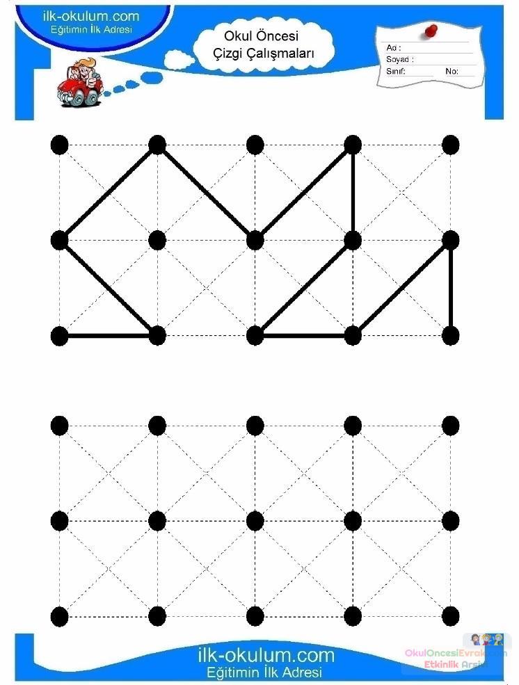 okul-öncesi-motor-kontrol-gelişim-için-çizgi-çalışması-37
