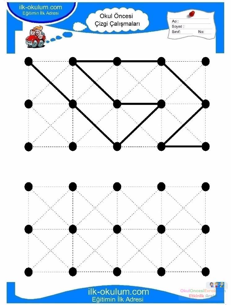 okul-öncesi-motor-kontrol-gelişim-için-çizgi-çalışması-38