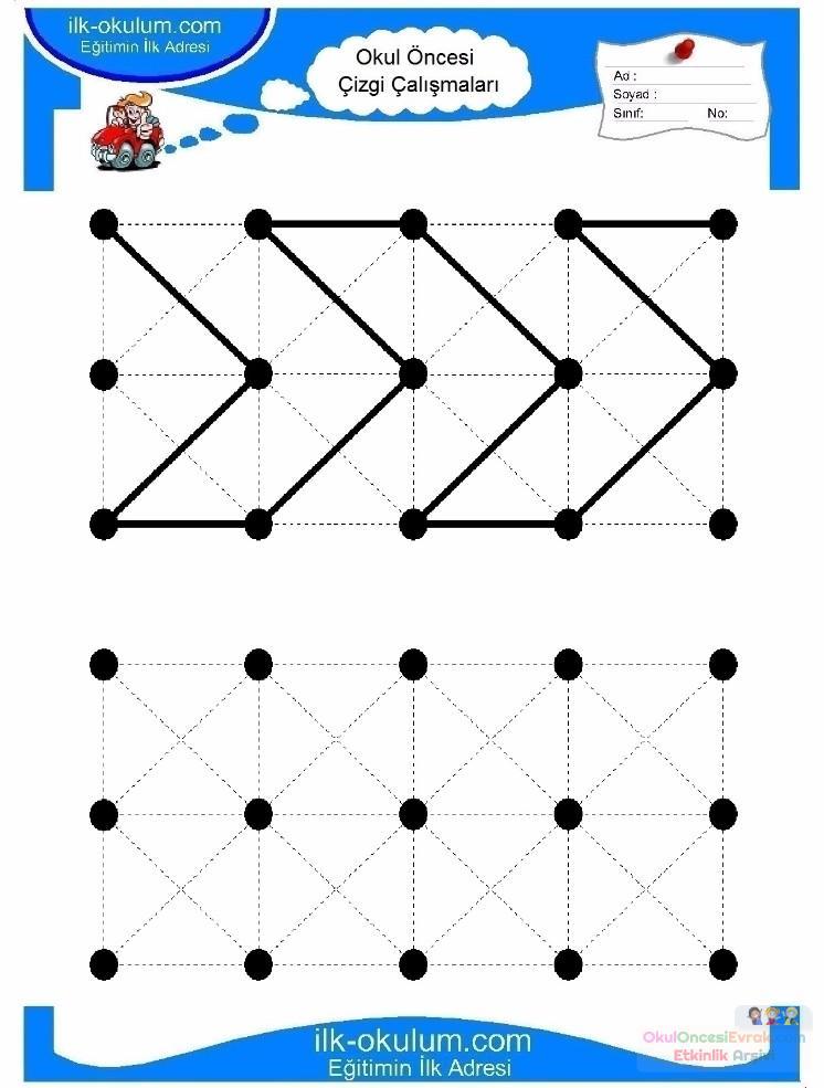 okul-öncesi-motor-kontrol-gelişim-için-çizgi-çalışması-39