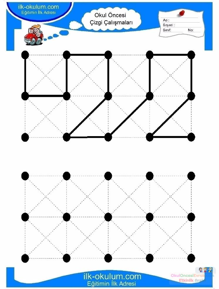okul-öncesi-motor-kontrol-gelişim-için-çizgi-çalışması-40
