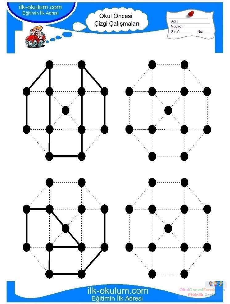 okul-öncesi-motor-kontrol-gelişim-için-çizgi-çalışması-41