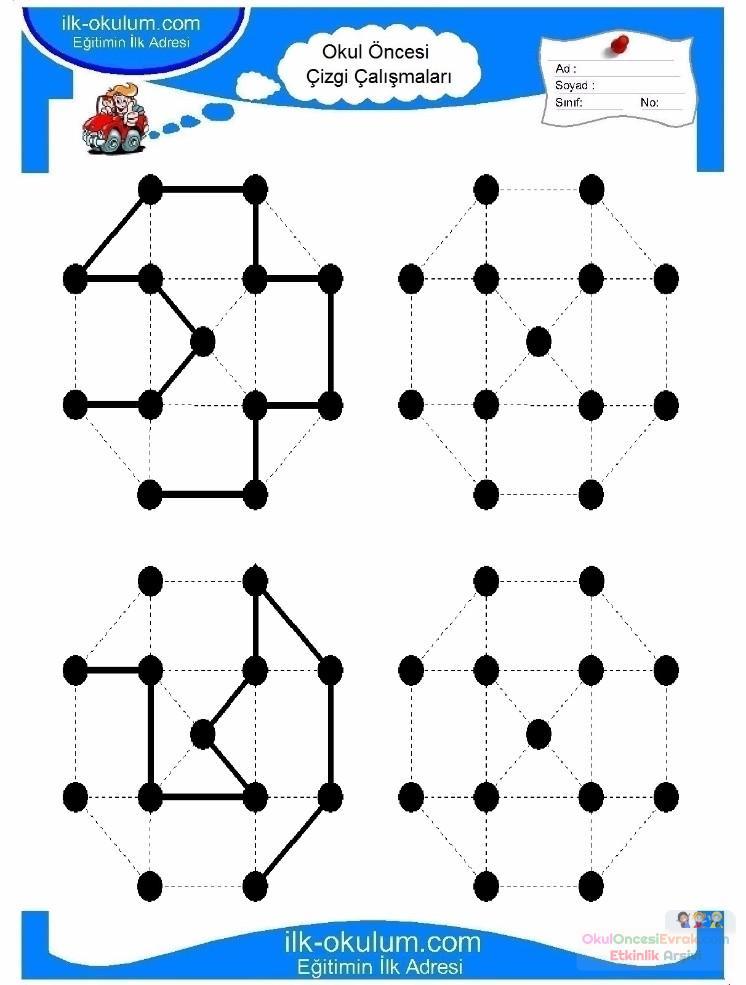 okul-öncesi-motor-kontrol-gelişim-için-çizgi-çalışması-42