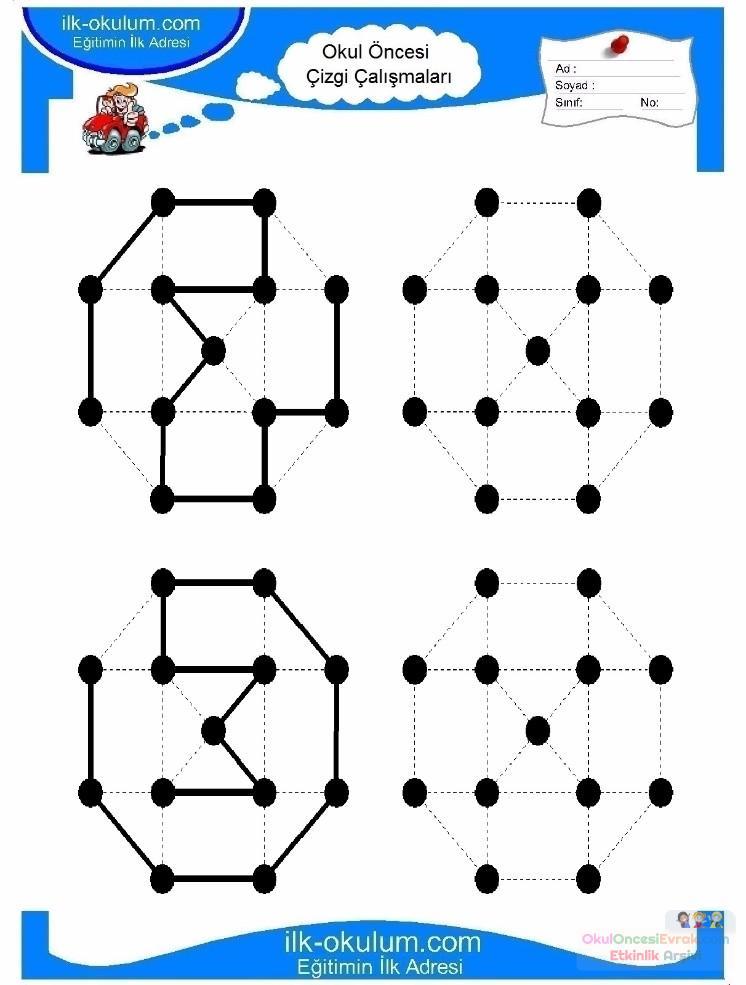 okul-öncesi-motor-kontrol-gelişim-için-çizgi-çalışması-44