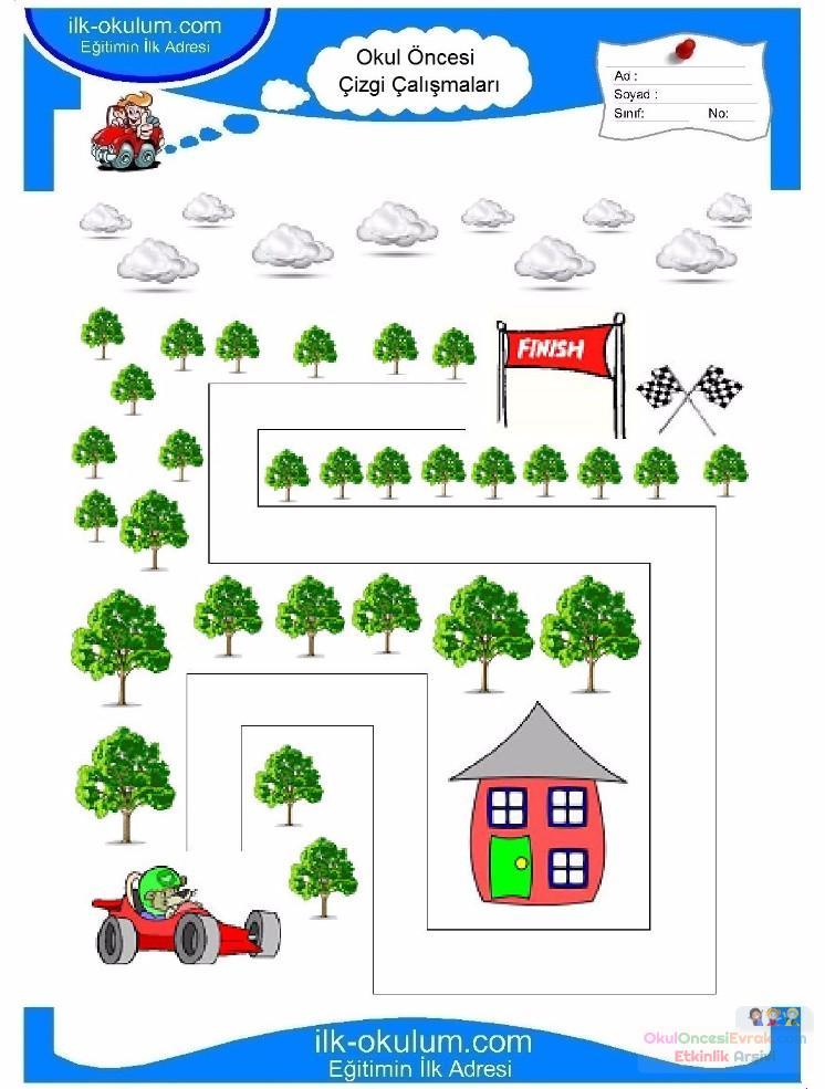 okul-öncesi-resimli-çizgi-tamamlama-çalışması-12