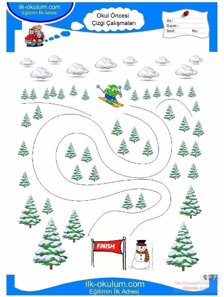 okul-öncesi-resimli-çizgi-tamamlama-çalışması-7