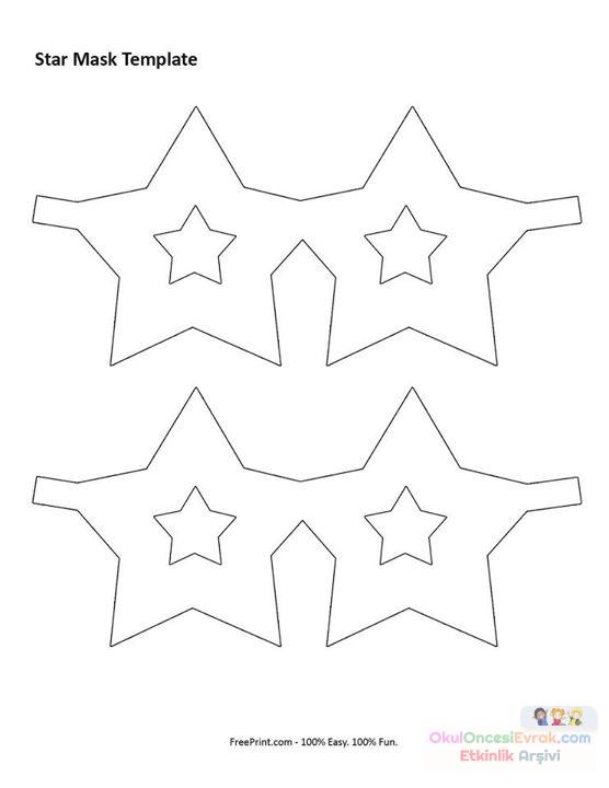 okul öncesinde boyama ve matematık çalişmaları (15)