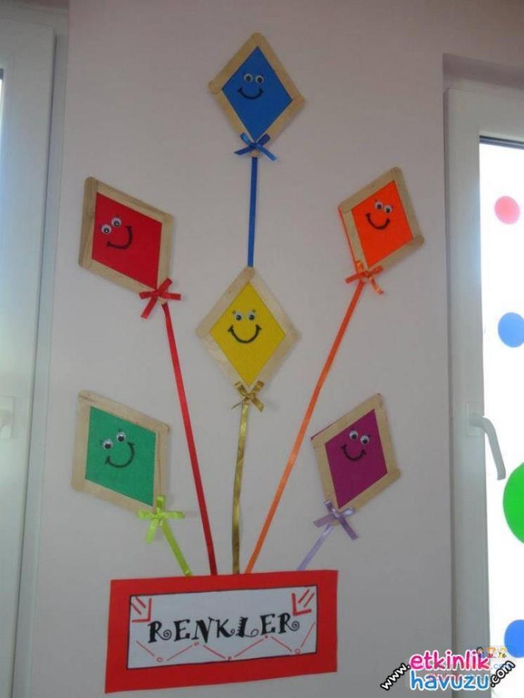 okul öncesinde geometrik,mevsim,renk, hava duygu grafikler  (183)
