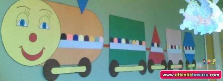 okul öncesinde geometrik,mevsim,renk, hava duygu grafikler  (184)