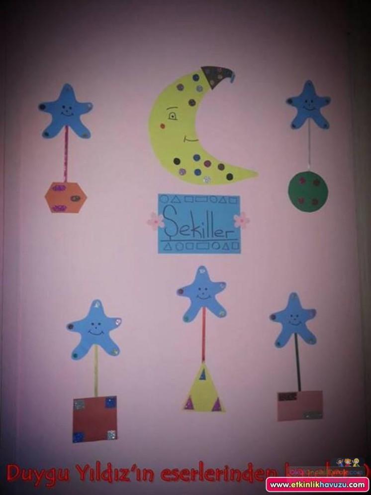 okul öncesinde geometrik,mevsim,renk, hava duygu grafikler  (189)