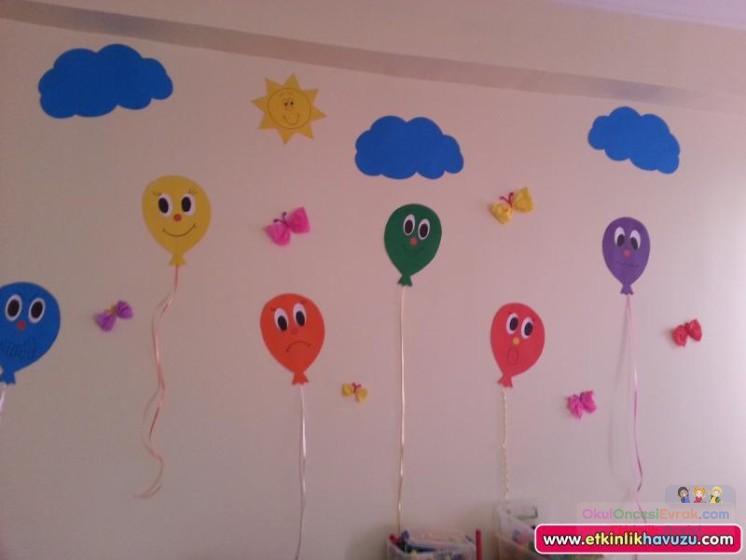 okul öncesinde geometrik,mevsim,renk, hava duygu grafikler  (202)