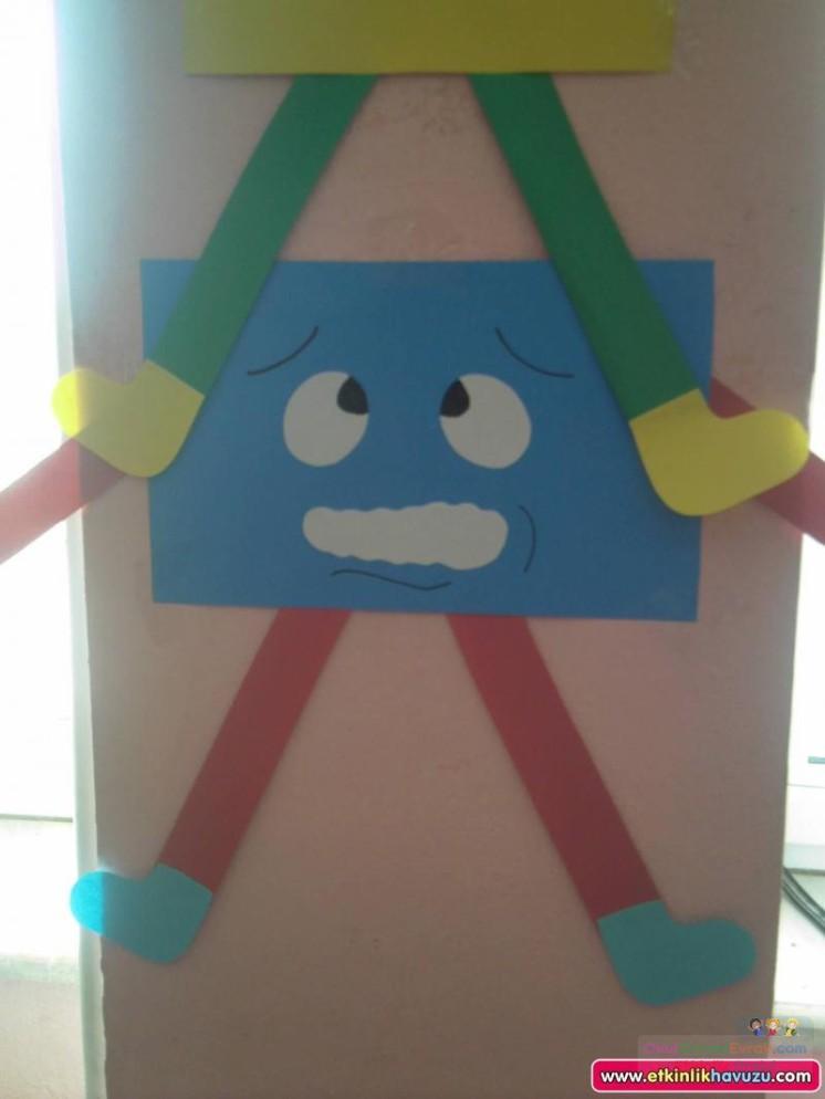 okul öncesinde geometrik,mevsim,renk, hava duygu grafikler  (207)