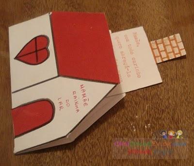 öncesi kart davetiyeleri (21)