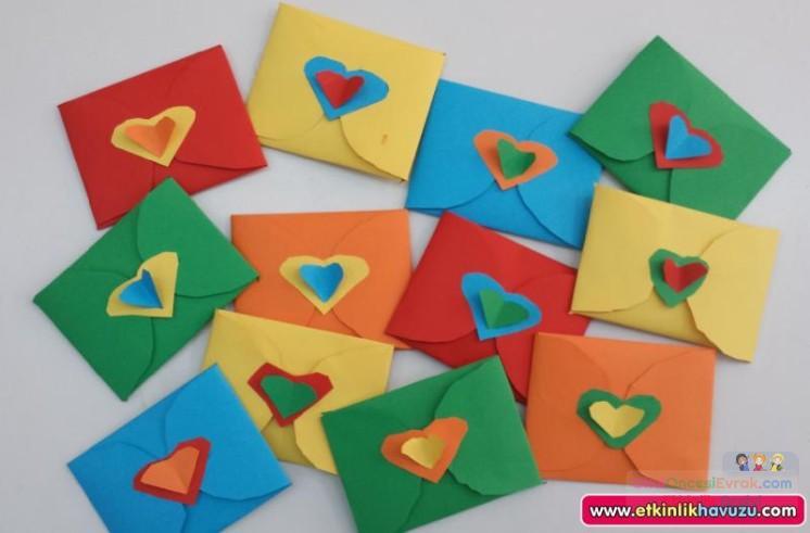 öncesi kart davetiyeleri (3)