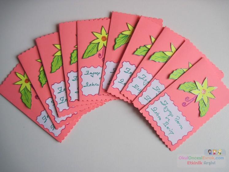 öncesi kart davetiyeleri (5)